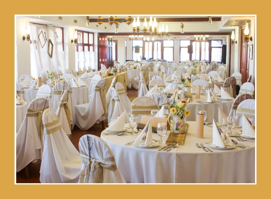 Hochzeitsdeko Rustikal tischdeko hochzeitsdeko rustikal