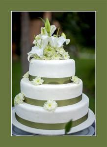 Hochzeitstorte-Bild1