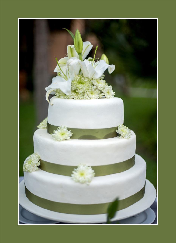 Hochzeitstorte Preise Russische Hochzeit In Deutschland