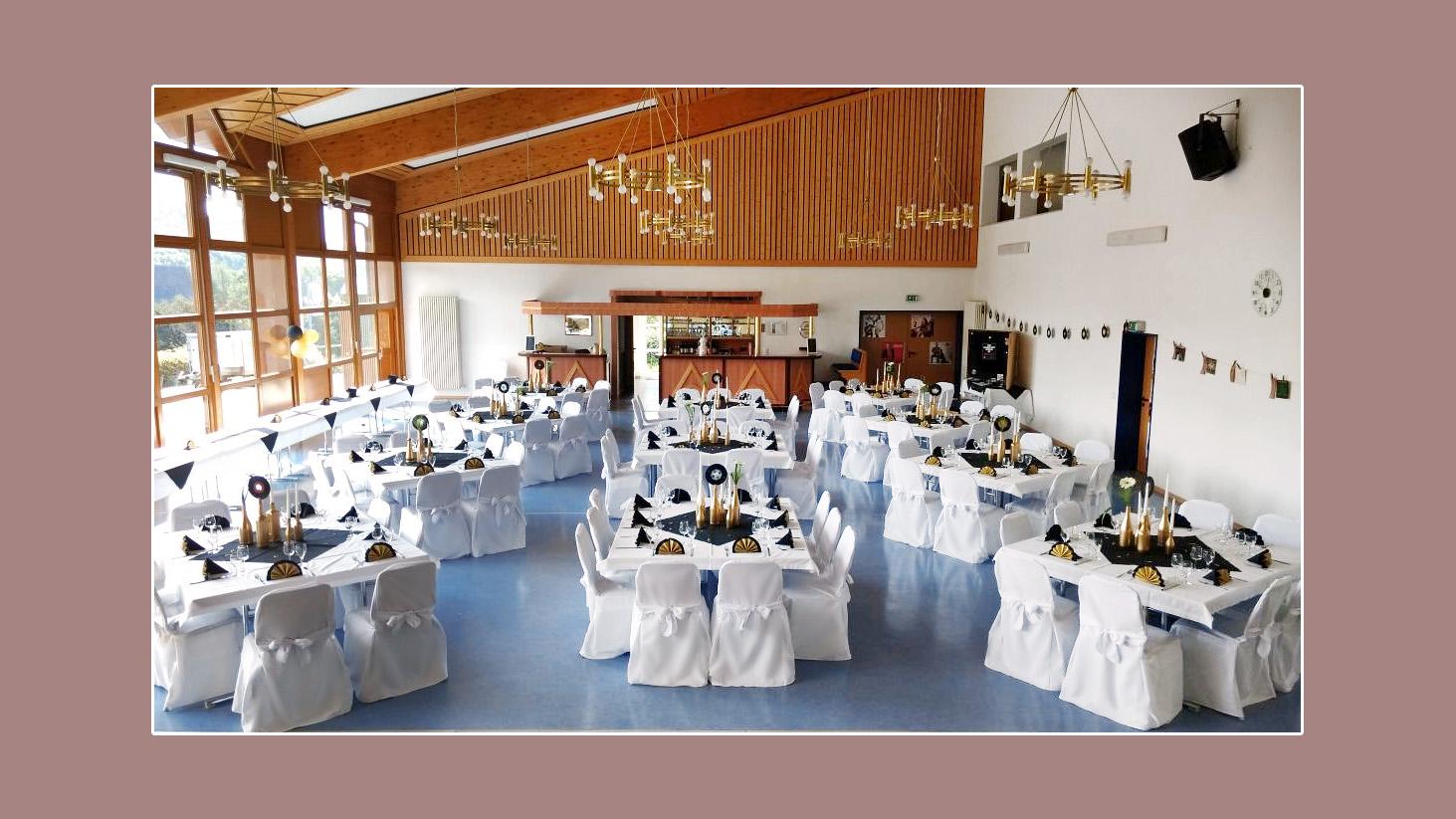 Russische-Hochzeit-Hochzeitslocation-nahe-Kaiserslautern